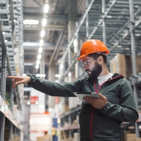 5 Inventory Management Techniques to Help You Save Money