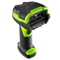 Need a Truly Durable Barcode Scanner? This One Is Practically Indestructible