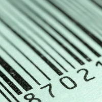 Just the Basics: Different Types of Barcodes You Should Know