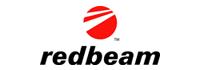 Red Beam