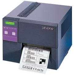 CL612e