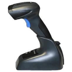 Datalogic QuickScan QBT2131