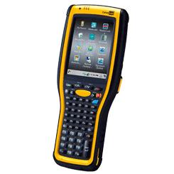 9700 Series