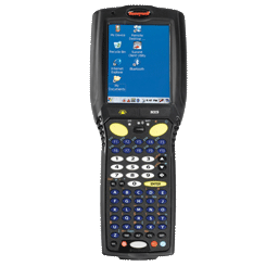 Honeywell MX9CS