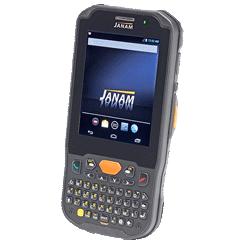 Janam XM5