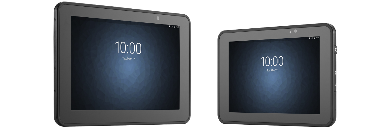 Zebra ET50/55 Enterprise Tablet