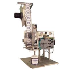 Universal L60 Semi-automatic