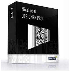 Designer Standard